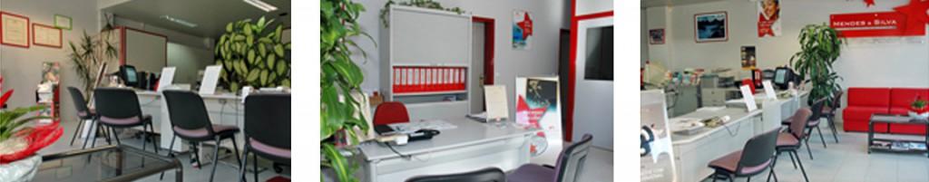 empresa_escritorio_boavista