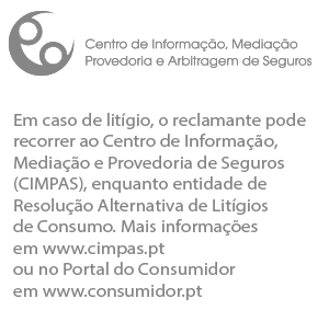 cimpas_banner